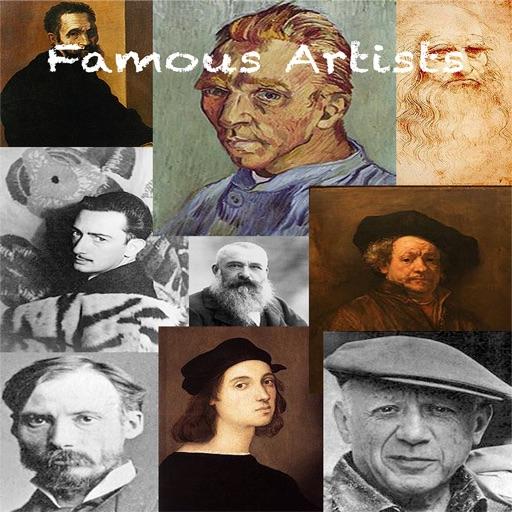Famous Artists Magazine