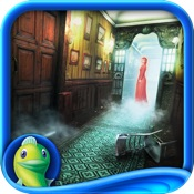 Shiver: Poltergeist Collector's Edition (Full)