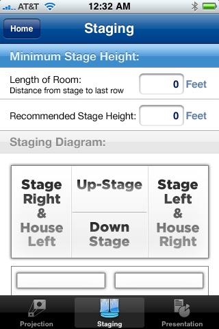 Super Planner - Event Planning App screenshot-3
