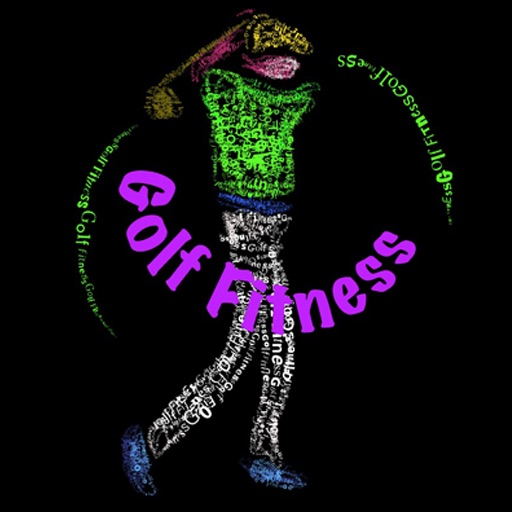 Golf Fitness Made Easy