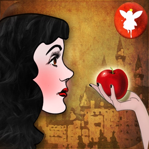 Snow White by Fairytale Studios