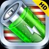 Battery Plus HD - Maintain & Pimp Your Battery