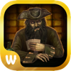Robinson Crusoe and the Cursed Pirates - Alawar Entertainment, Inc