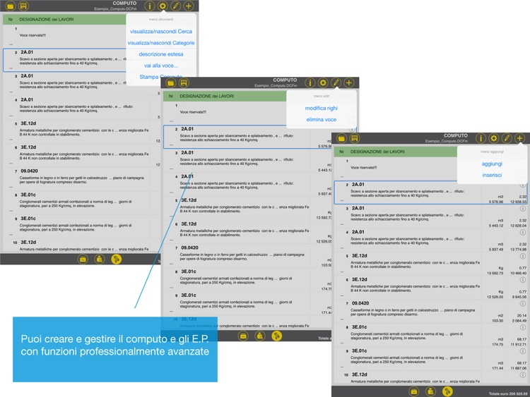 PriMus per iPad