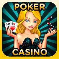 Codes for Ace Video Poker Casino Hack