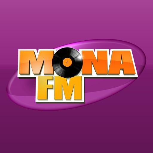 Mona FM V2
