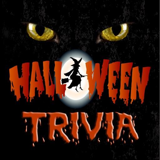 Halloween Trivia & Quiz Game