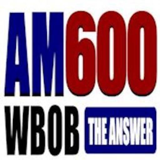 WBOB-AM