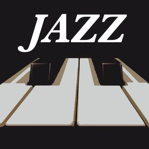 Jazz Piano!