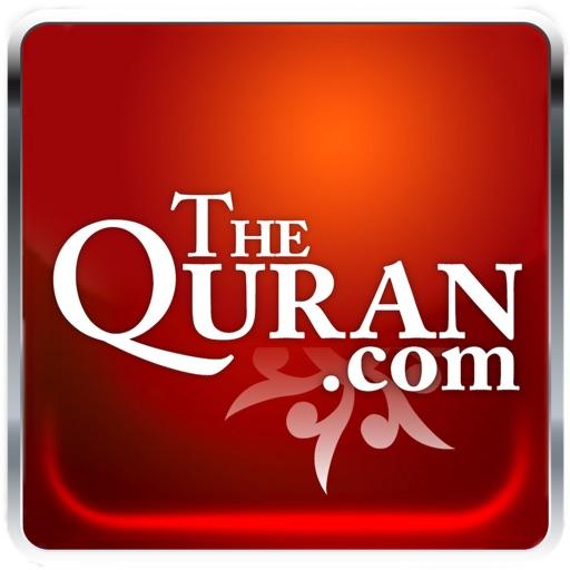 TheQuran.com Premium