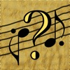 What's My Tune? (Music Quiz)