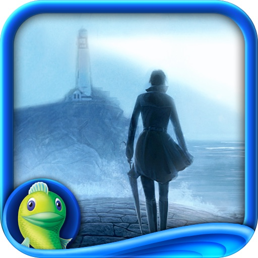Strange Cases: The Lighthouse Mystery (Full) icon