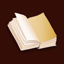 Folio for iPhone