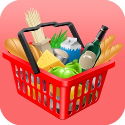 Histamine Intolerance: Your Food List App for Histaminosis and Mast Cell Disorder