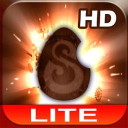 DOFUS : Battles HD Lite