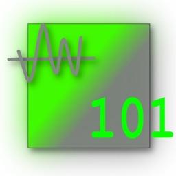AVR-Net-IO