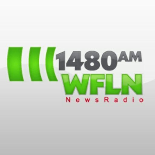 WFLN1480