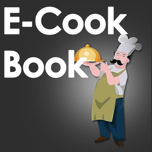 E CookBook