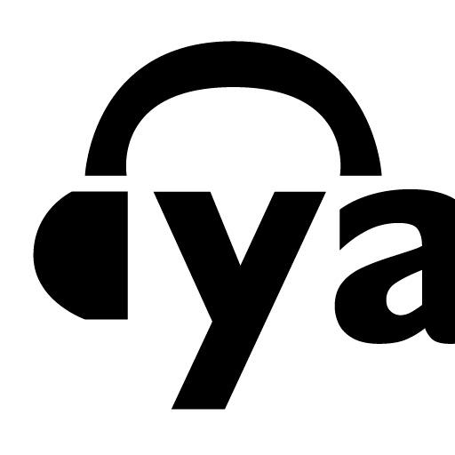 yamda iOS App