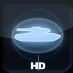 Assault HD Free