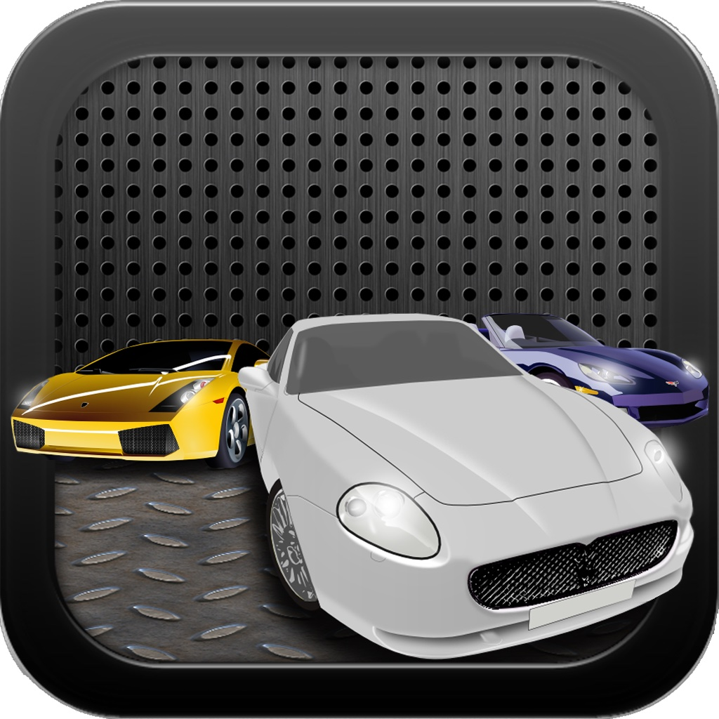 Car Builder 3D Pro - Customize and Drive