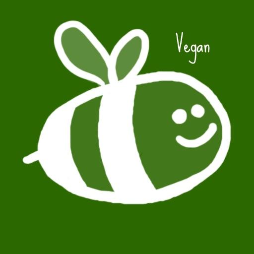 Vegan Shopping List icon