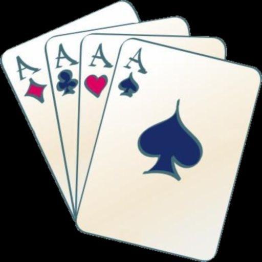 PokerMachine
