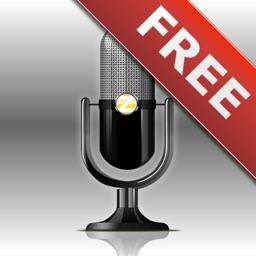 SpeakEasy Voice Recorder Lite
