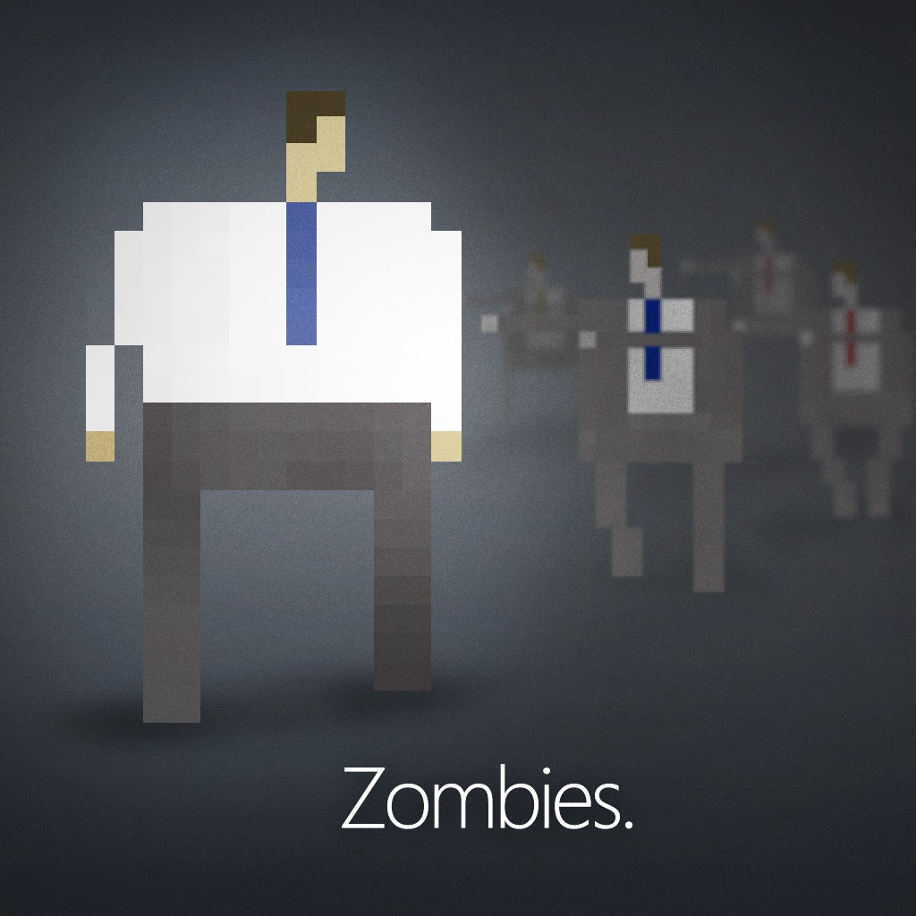 Zombies Review