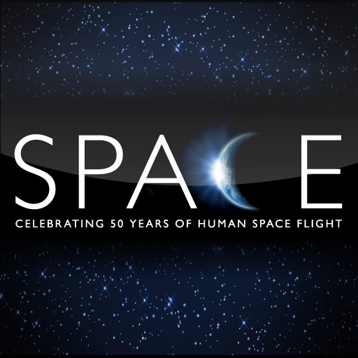Space Special Magazine