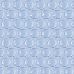 Bubble Wrap®