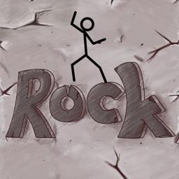Rock Climbing Pro