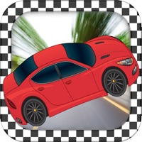 Codes for Fast Track Speed Racer Game - Road Rage Games Hack