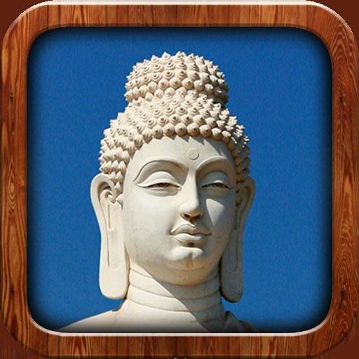 Siddharta for iPad