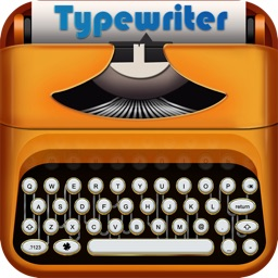 Typewriter™ for iOS 6