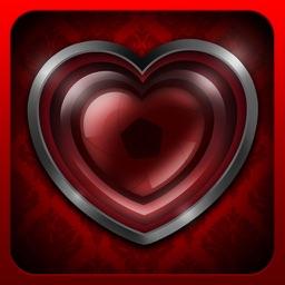 eHearts: Romantic eCards & Organiser