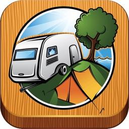 Camping List PRO