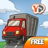 Toy Store Delivery Truck Free