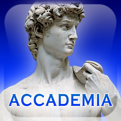 Accademia Gallery. The Official Guide