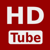 HDTube Free - Best YouTube Experience