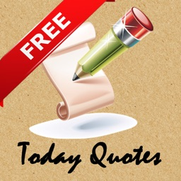 QUOTES: By Authors, Nationality, Topics, Category & more FREE