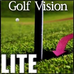 Golf Vision Free