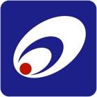 蓝眼科技 icon