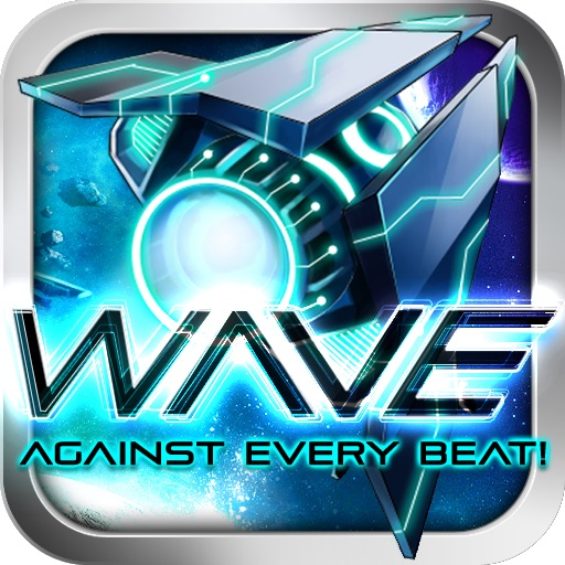 Wave - Against every BEAT! Review