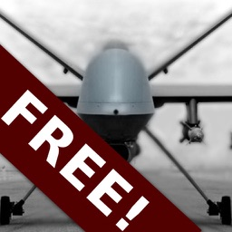 UAV Fighter Free