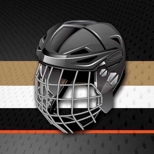 Anaheim Hockey Live