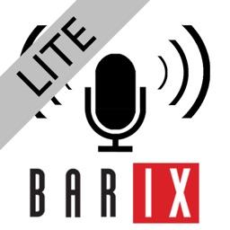 Barix Paging Lite