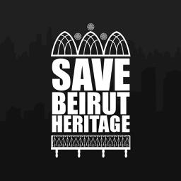Save Beirut
