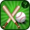 Baseball Trivia: Learn Baseball Facts & History - Powered by Wordsizzler