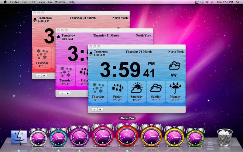Le premier bundle sur le Mac App Store-capture-1